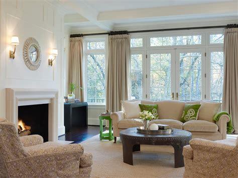 perfect living room living room perfect living room curtains design beautiful