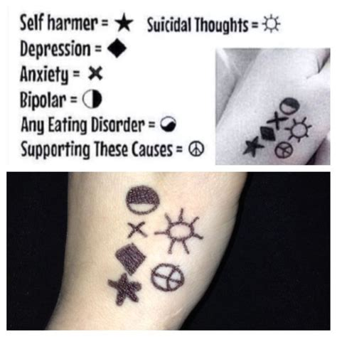 tattoo quotes for bipolar 18 best child abuse quotes resources images on pinterest