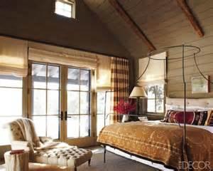 suzani decor suzani blanket country bedroom decor
