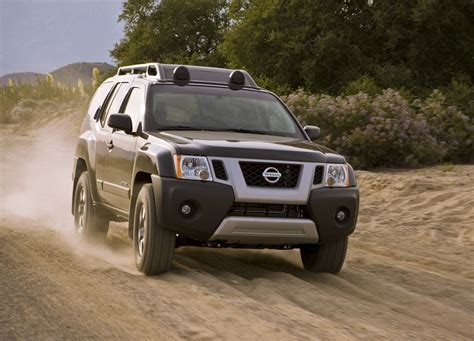 nissan xterra 2011 2011 nissan xterra price mpg review specs pictures