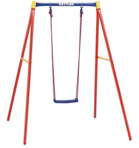 Kettler Swing Basic 2 kettler swing basic buy test sport tiedje