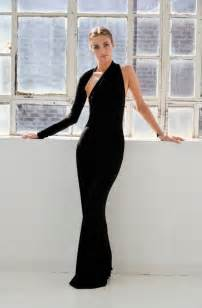 one dresses for 1000 ideas about one shoulder dresses on