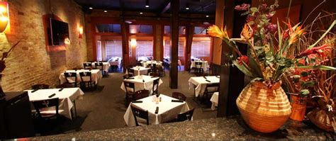 restaurants in dc with dining rooms 89 dining room restaurant washington dc restaurants