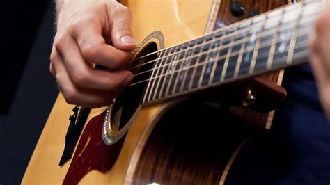 guitar free tutorial free beginner guitar lessons basic step by step lessons