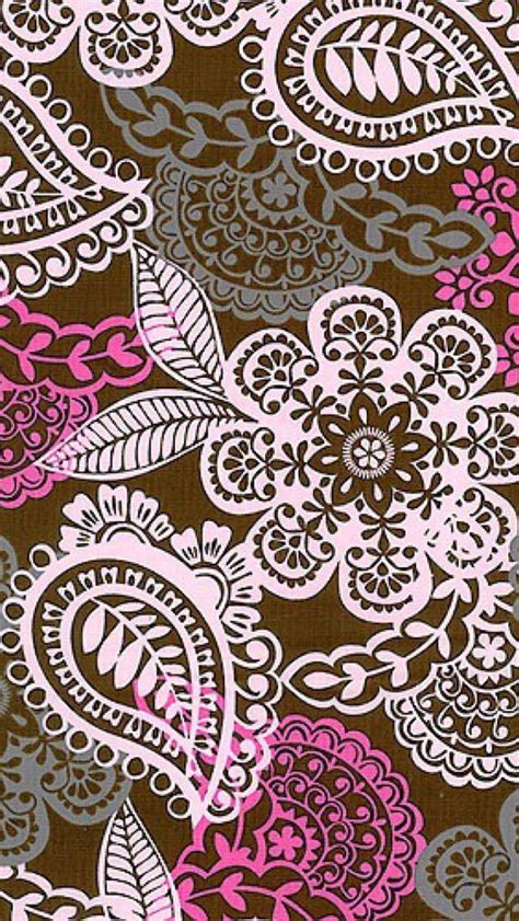 paisley pattern iphone wallpaper 186 best images about paisley background on pinterest