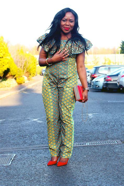 latest chitenge wear latest short chitenge dresses joy studio design gallery