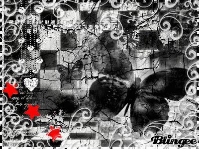 imagenes blanco y negro rojo blanco negro rojo fotograf 237 a 121635979 blingee com