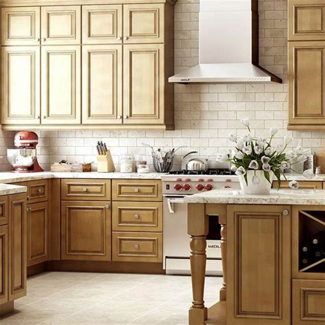 kitchen cabinets home hardware cabinet and cabinet hardware