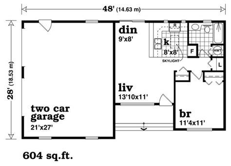 house plans with inlaw quarters 1000 images about in quarters floor plan on