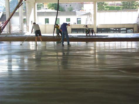 pavimenti industriali bergamo bergamo rivestimenti e pavimenti resina