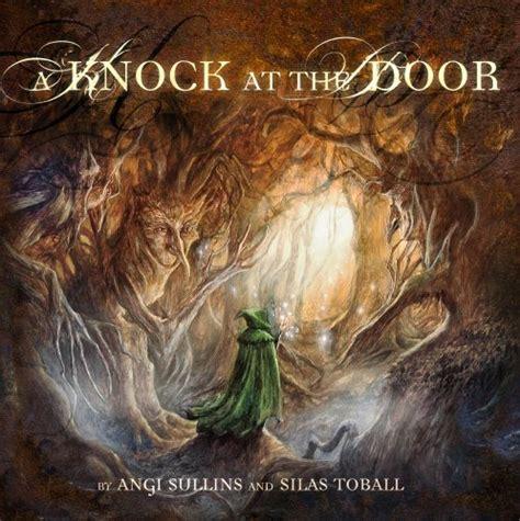 A Knock At The Door by A Knock At The Door By Angi Sullins Reviews Discussion