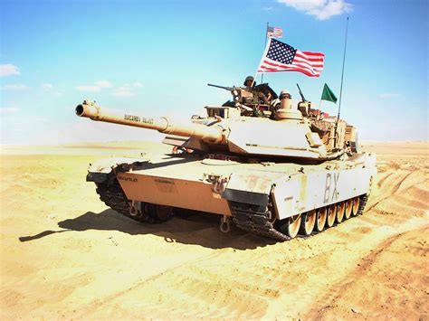 army tank iraq s less than reliable military is getting hundreds of