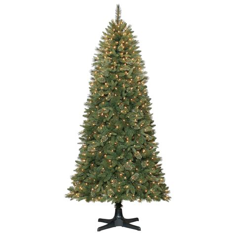 sears christmas trees spin prod 1047086712 hei 333 wid 333 op sharpen 1