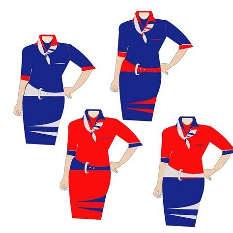 Seragam T Shirt sribu desain seragam kantor baju kaos desain seragam spg