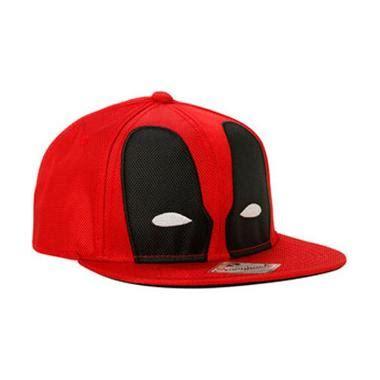 Topi Snapback Fox jual topi snapback distro terbaru harga menarik blibli