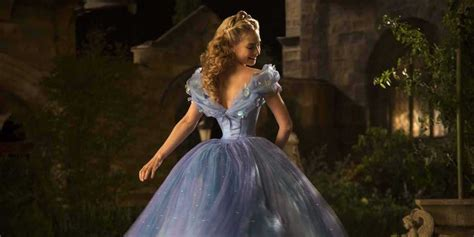 cinderella film length disney s live action cinderella trailer business insider