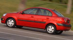airbag deployment 2010 kia rio transmission control 2007 kia rio specifications car specs auto123