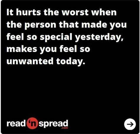Worst Birthday Quotes Worst Birthday Ever Quotes Quotesgram