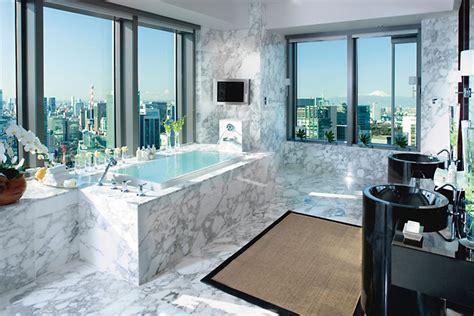 mandarin oriental bathroom presidential suite mandarin oriental hotel tokyo