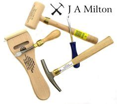 ja milton upholstery supplies 1000 images about our popular upholstery and soft