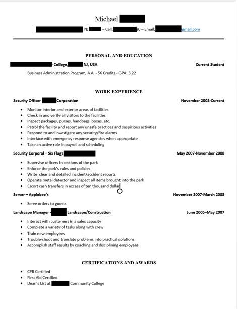 Conservation Officer Cover Letter by Cover Letter Exles Conservation Officer Birthdayessay X Fc2