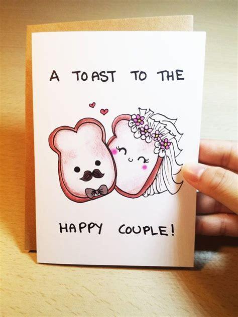 ideas  wedding congratulations  pinterest