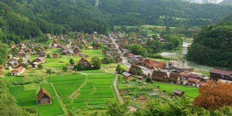 Pembangunan Masyarakat Pedesaan pengembangan kawasan pedesaan terus didorong