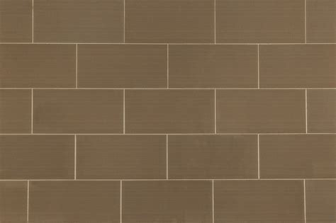 wall tiles piastrella ceramic wall tile milano collection brown