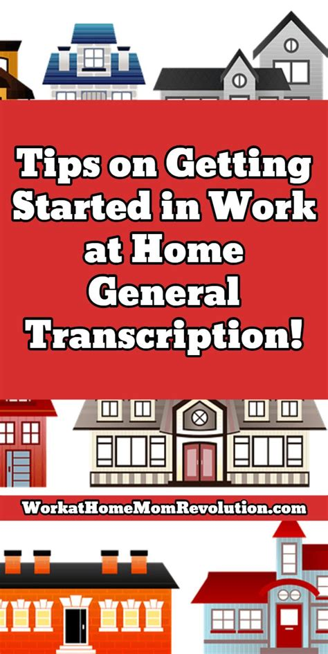 transcription at home 1000 images about best of work at home revolution on