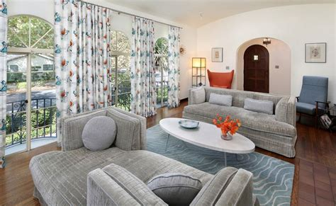 Midcentury Living Room by Living Room Furniture Ideas For Any Style Of D 233 Cor