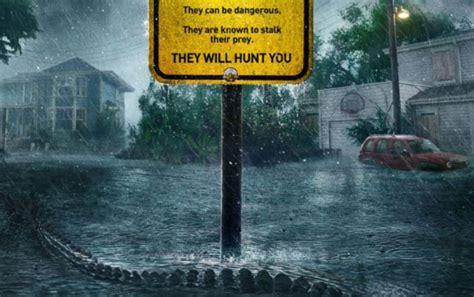 rainin gators  crawls  trailer cultured