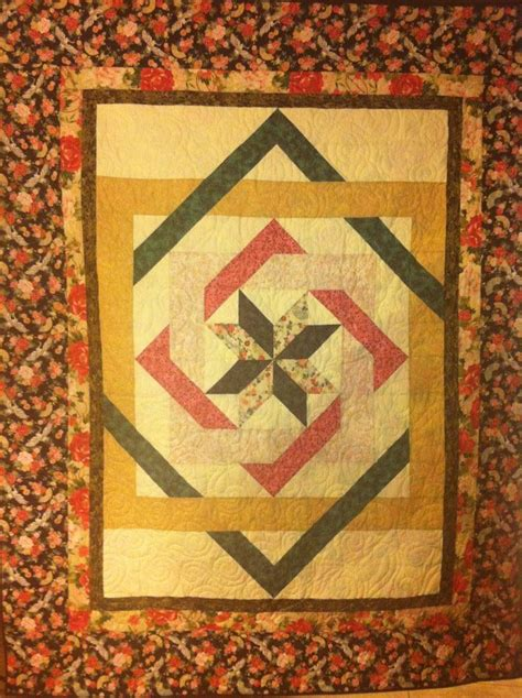 Labrynth Quilt by 1000 Images About Labyrinth Quilts On Batik