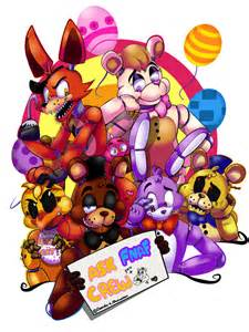 Ask the baby fnaf along with chica full body fox orlando moreover mlp