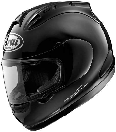 Helm Arai Corsair V Arai Helmets Arai 174 Corsair V Helmet At Southern Honda