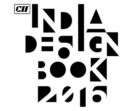 indian home design books pdf free download 100 indian home design books pdf zen inspired