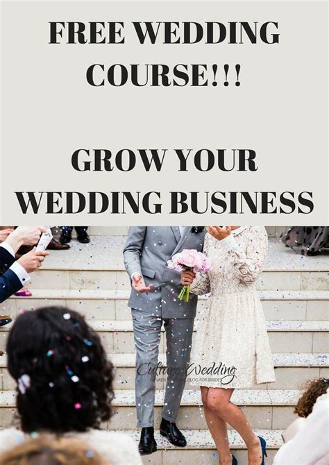 Best 25  Wedding planner office ideas on Pinterest