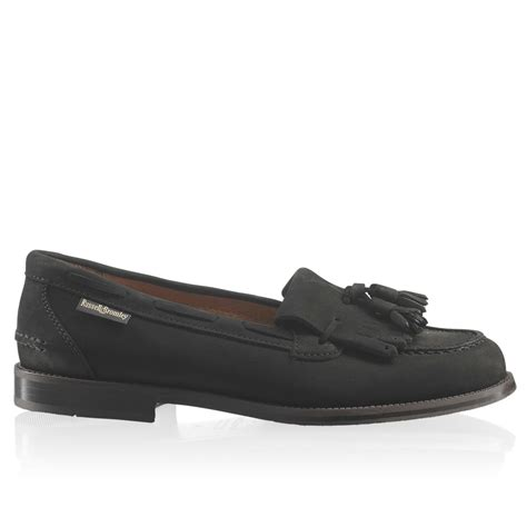 and bromley chester loafers and bromley chester tassel loafer and