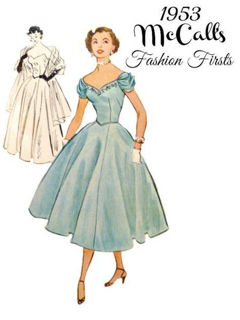 dress pattern off the shoulder turmec 187 off the shoulder dress pattern