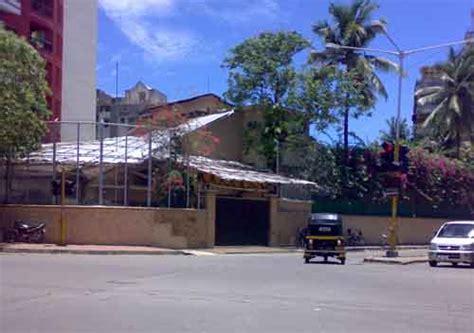 priyanka chopra house in goa address abhishek aishwarya own house naivedya in bandra