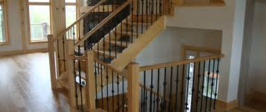 Home Interior Railings Ideal Railings Ltd Complete Line Of Interior And