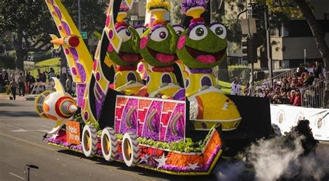 theme rose bowl parade 2015 2016 tournament of roses parade tours travel packages