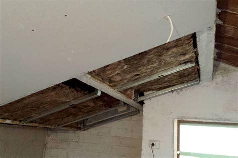 aislamiento termico techo aislamiento termico techo buhardilla best aislamiento