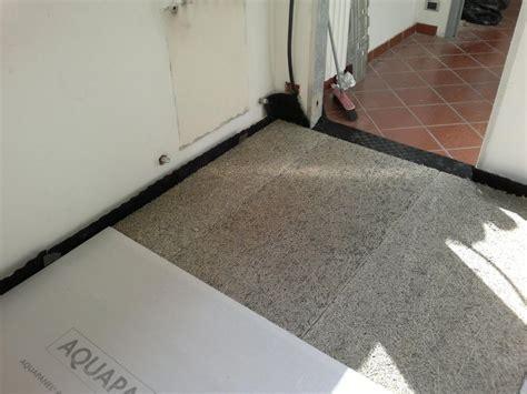 isolamento pavimento isolamento a pavimento 187 gibel