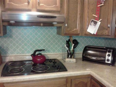 vinyl kitchen backsplash vinyl floor tile backsplash savary homes