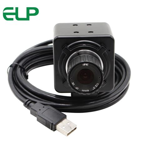 1 3 mp aksesoris komputer 1 3 mp 960p hd ar0130 1 3 cmos 4mm manual focus lens