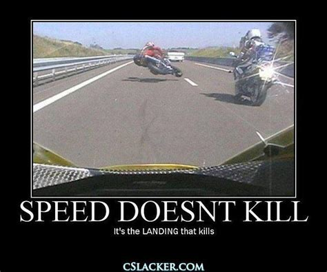 Motorcycle Memes - funny motorcycle memes