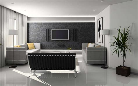 interior decoration of homes contemporary interior design