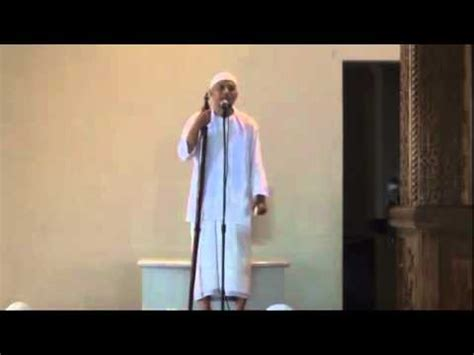 film nabi elisa download ceramah ustadz arifin ilham tema kegelisahan