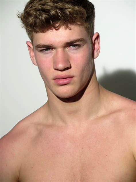 17 year old model 17 year old male model www pixshark com images