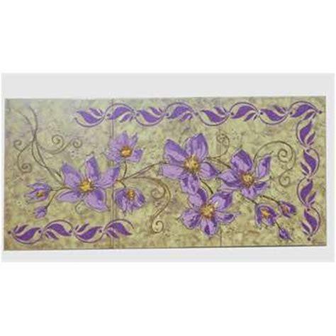 da letto lilla stelo di fiori lilla vendita quadri quadri